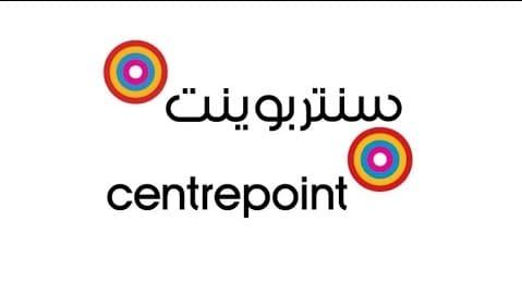 مواقع تسوق سعوديه رخيصه تعرف علي افضل مواقع التسوق الالكتروني Tech Logos School Logos Georgia Tech Logo