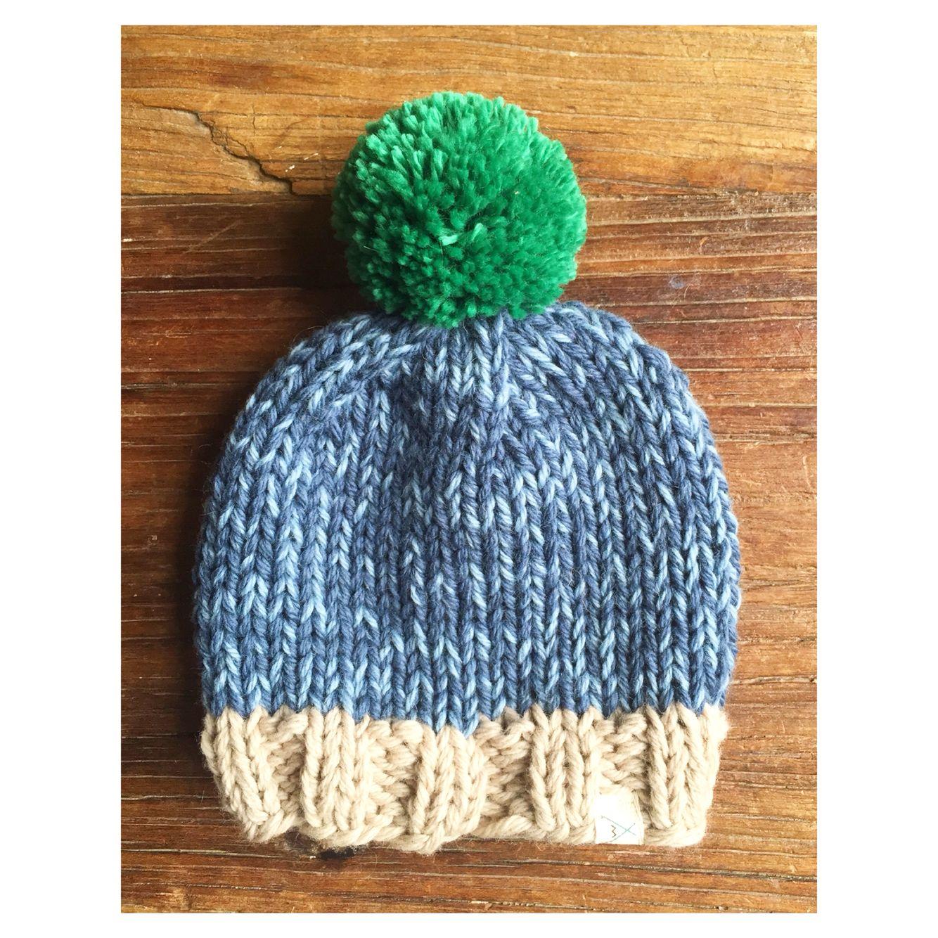 Bonnet enfant 3-8 ans   Tricot, tricote 0c768238be8