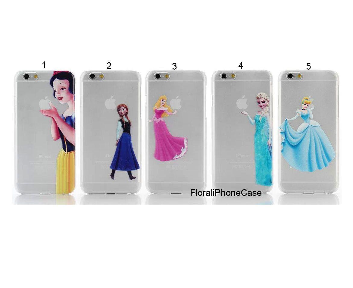 save off e4f92 d74fe iphone 6 case,iphone 6 plus case,personalized apple i Transparent ...