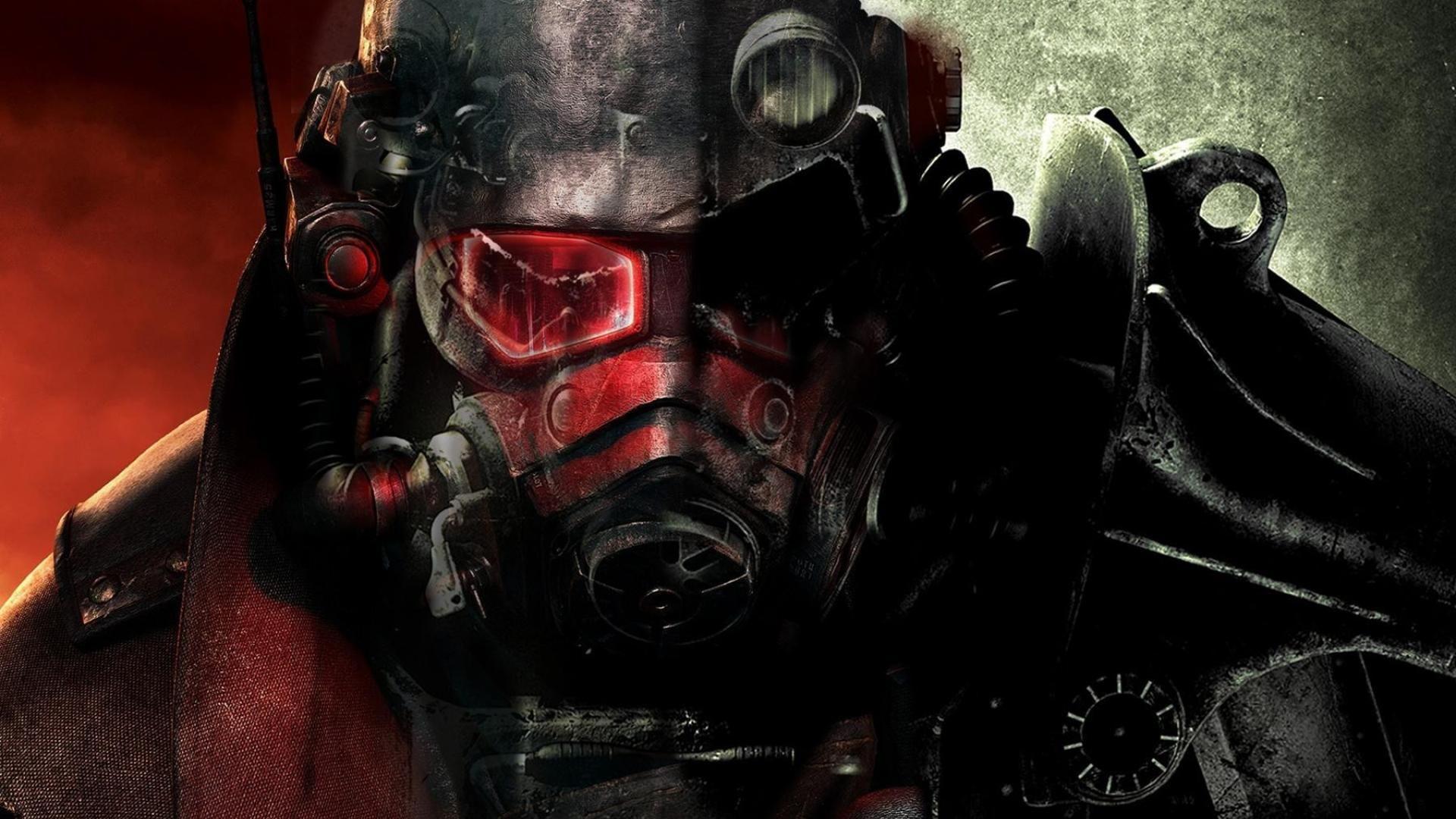 Pin By Blob On Fallout Art Fallout Fallout New Vegas Fallout