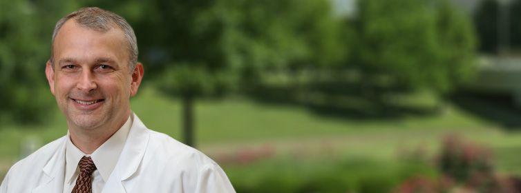 Steven Vernino, M D , Ph D  | Medical Research | Neurology