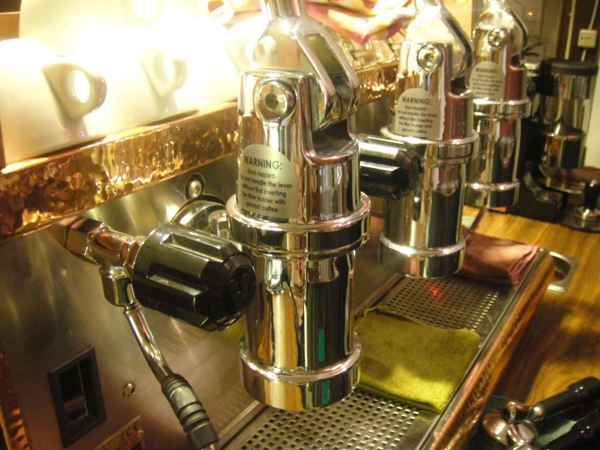 Original machine Coffee machine, Coffee, Kitchen appliances