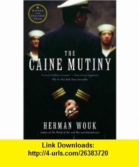Pin On E Book Download