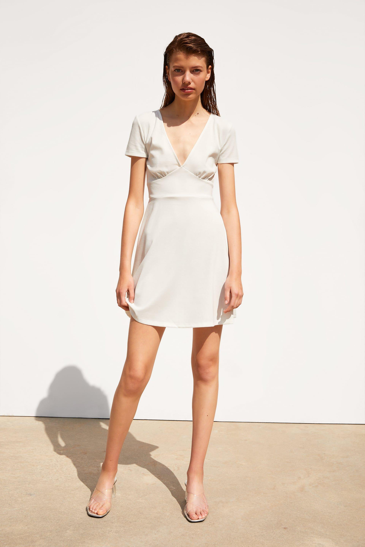 krátké šaty | kurze kleider, kleider damen und kleider