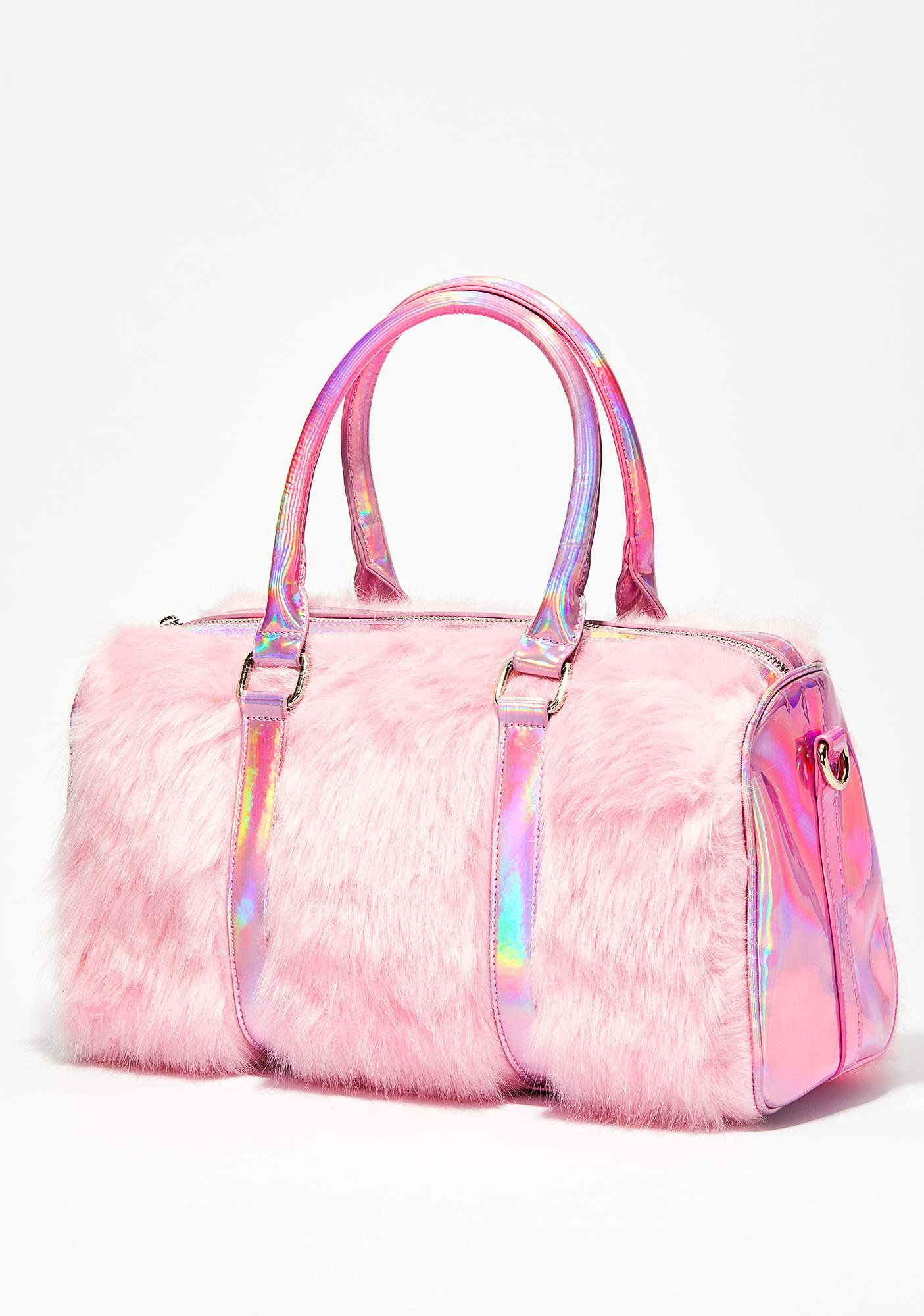 601afce071 Sugar Thrillz Shagadelic Purse
