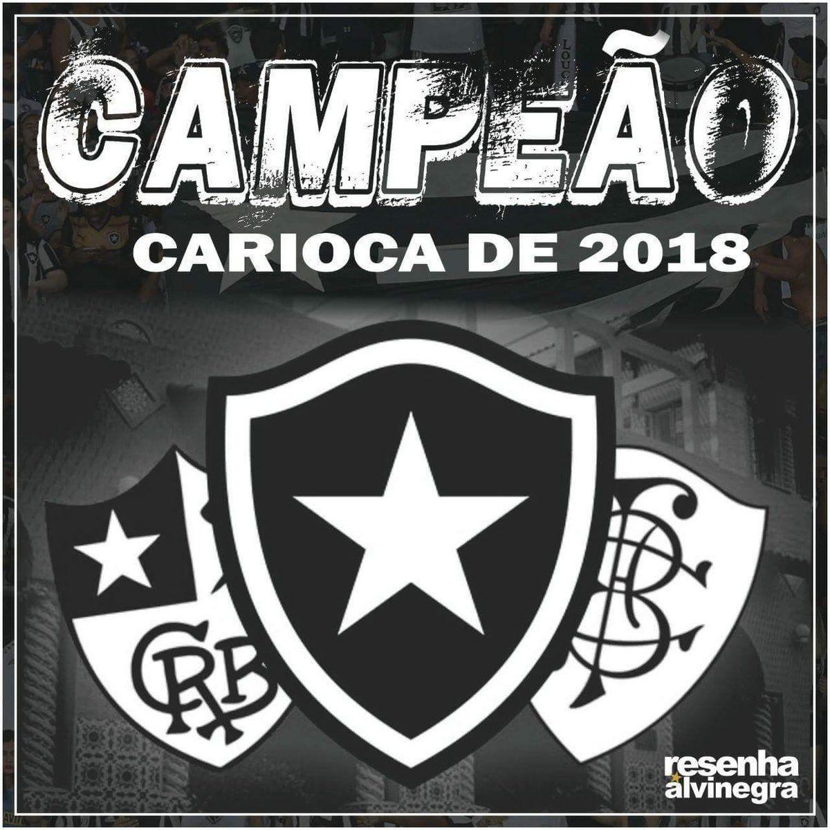 E ninguém cala💕💕 Botafogo fr, Futebol fotos, Botafogo rj