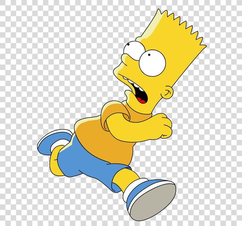 Bart Simpson Homer Simpson Lisa Simpson Marge Simpson Maggie Simpson Simpsons Png Bart Simpson Animal Figure Animated Maggie Simpson Marge Simpson Simpson