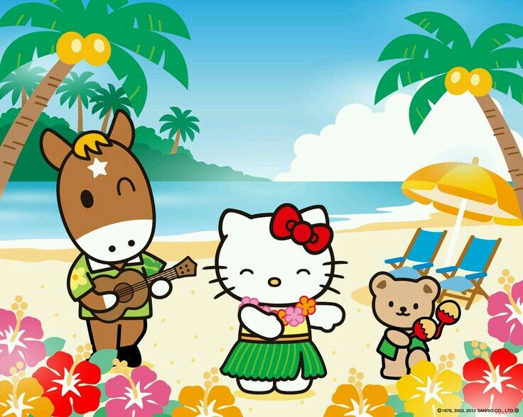 Pin By Debora Matias On Hello Kitty Hello Kitty Colouring Pages Hello Kitty Coloring Hello Kitty Pictures