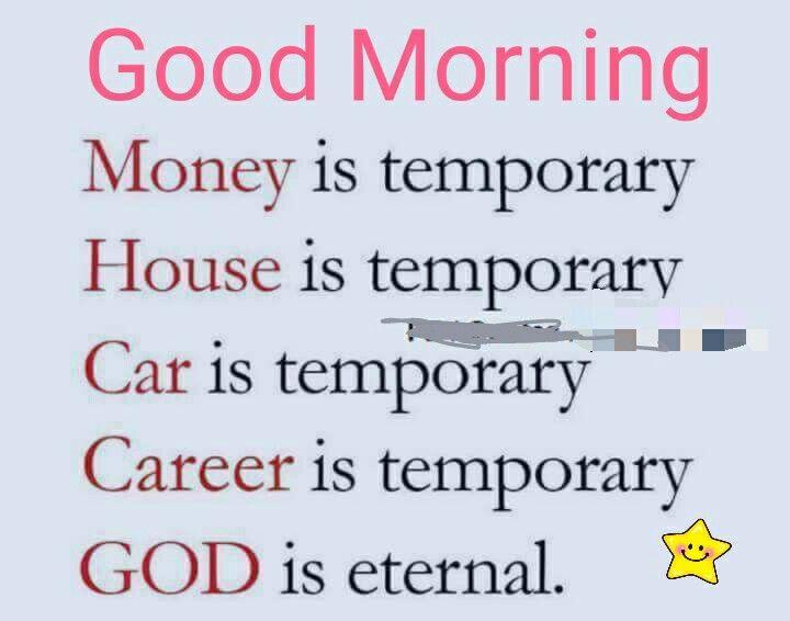 Good Morning Christian Quotes Captivating Pinmadathil Lathamenon On Good Morning Quotes  Pinterest