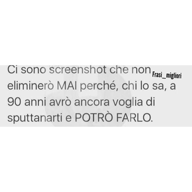 @Regrann from @frasi_migliori: Ahhhh