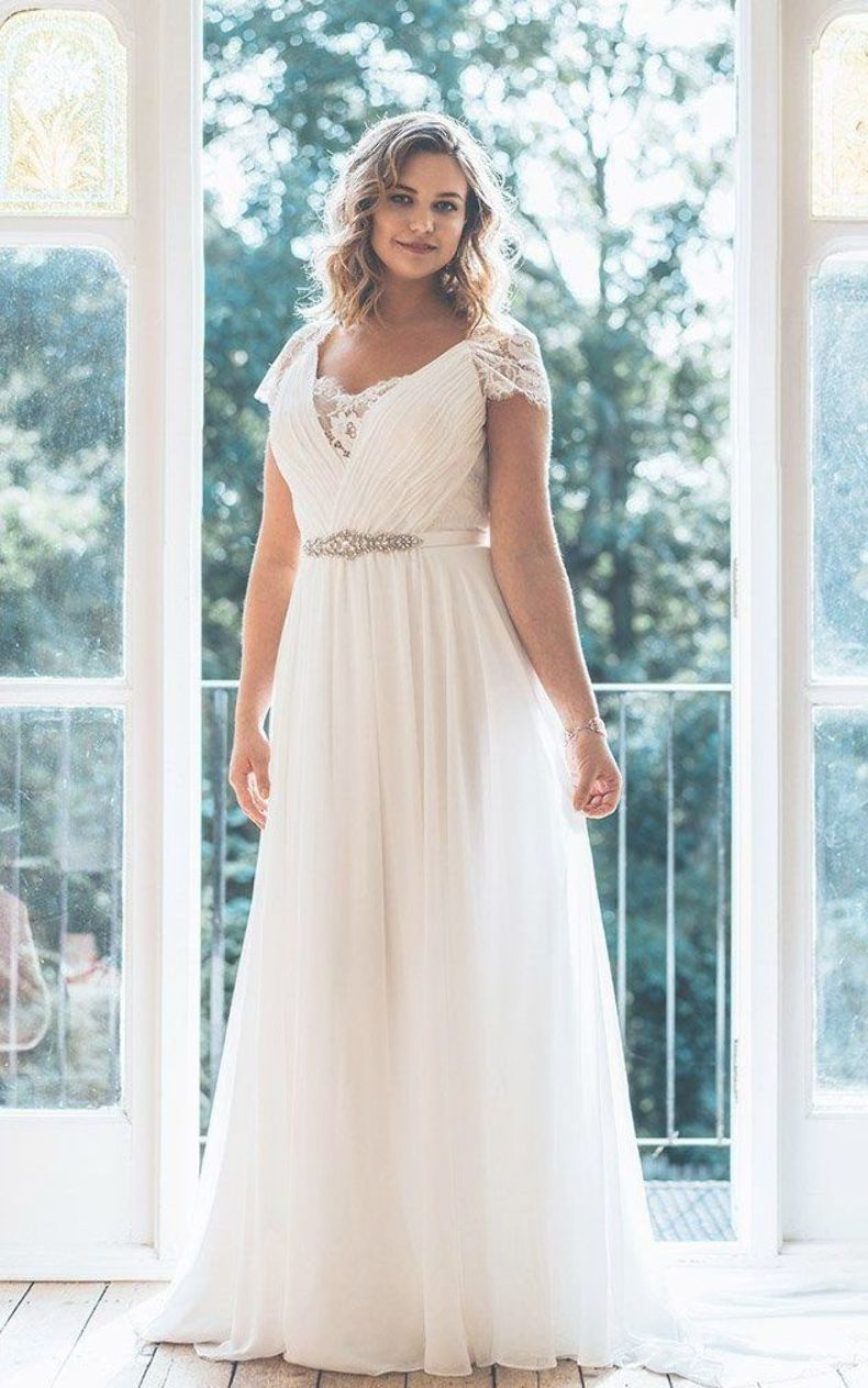 Free Shipping On Orders 129 Wedding Dresses Strapless Wedding Gowns Lace Plus Wedding Dresses