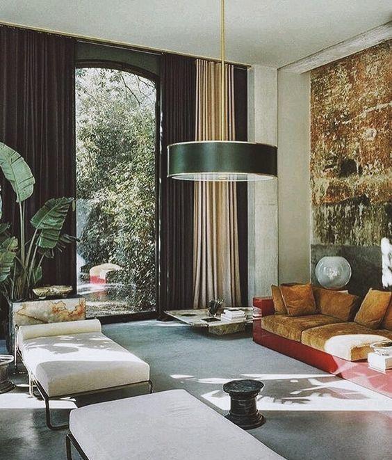 Cosy Interior Best Scandinavian Home Design Ideas Interior
