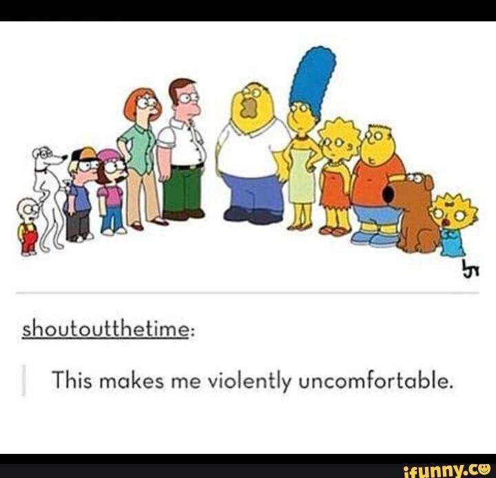 Family Guy Ifunny Tumblr Funny Funny Memes Stupid Memes