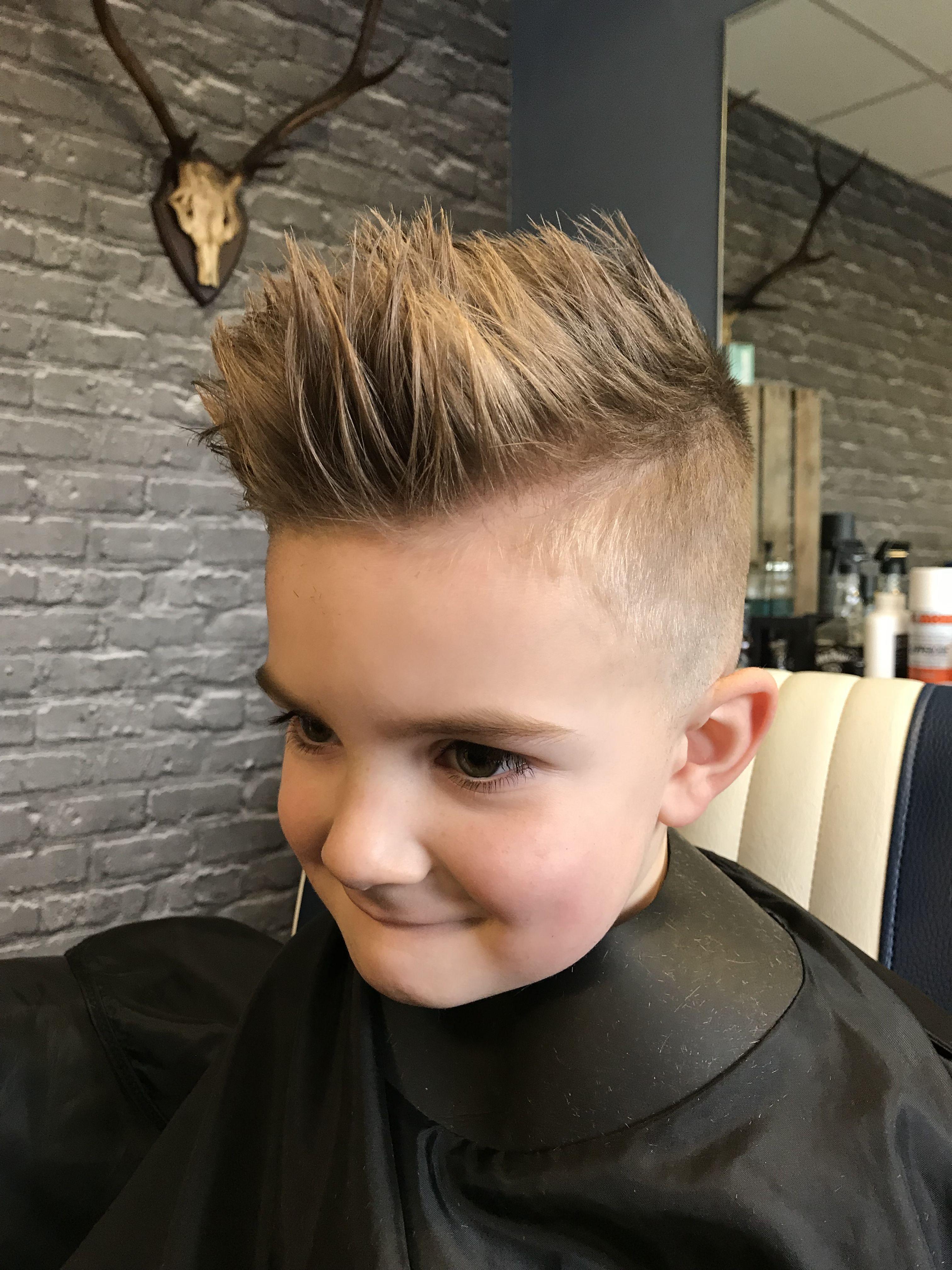 Menshair Hairideas Barbers Barber Barbershop Mensstyles Hairstyles Ladshair Barber Shop Barber Shrewsbury