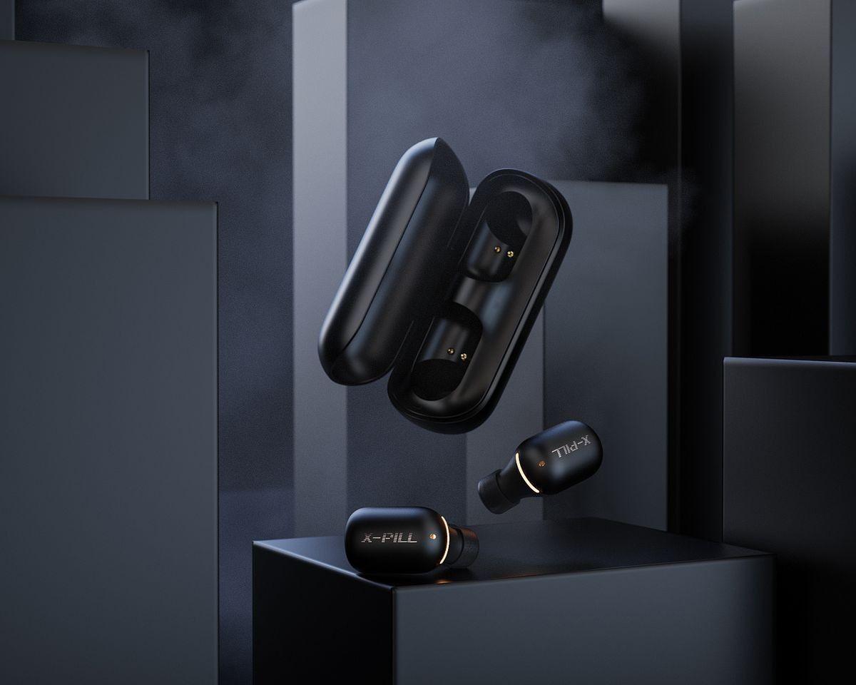 Best True Wireless Earbuds 2019 Review & Advice in 2020