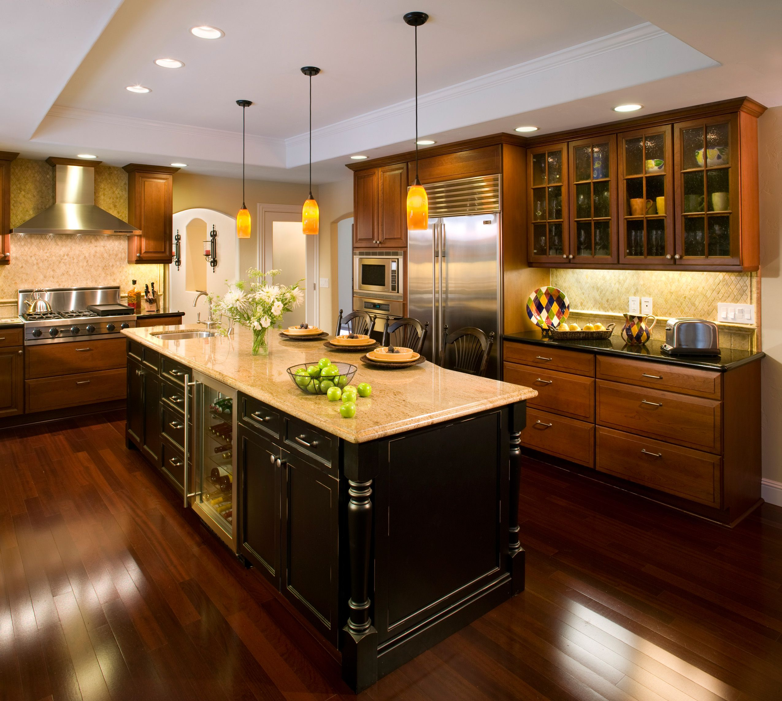 Remodeling 101 8 Sources For High End Used Appliances Kitchen Remodel Small Modernist Furniture Beautiful Kitchen Designs