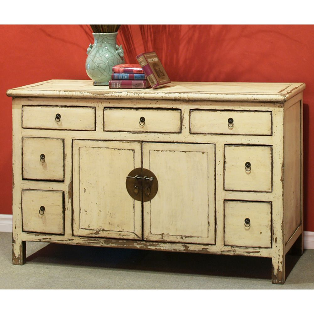 Best Elmwood Ming Style Cabinet Cabinet Styles Cabinet 640 x 480