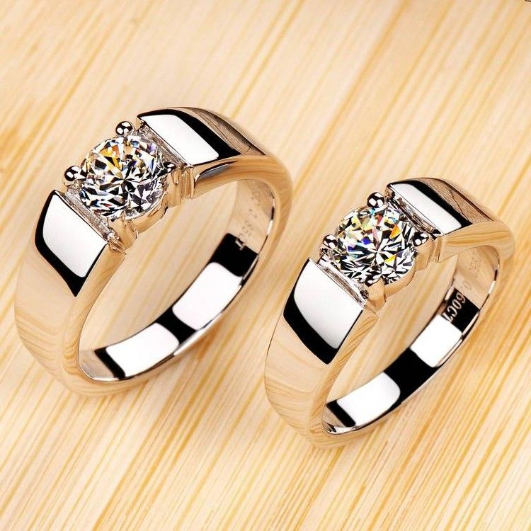 18+ Wedding ring ideas for couples ideas in 2021