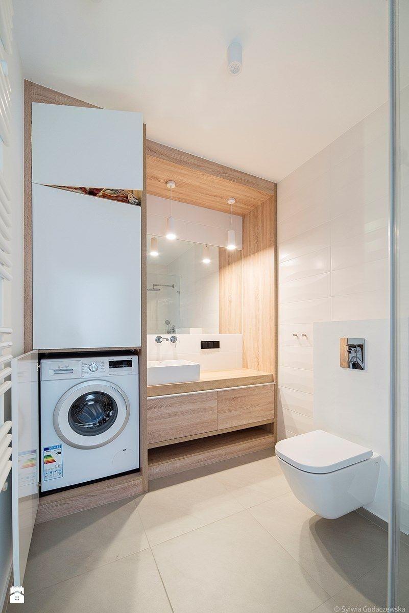 Pin On Laundry Room Bathroomlaundry room design ideas
