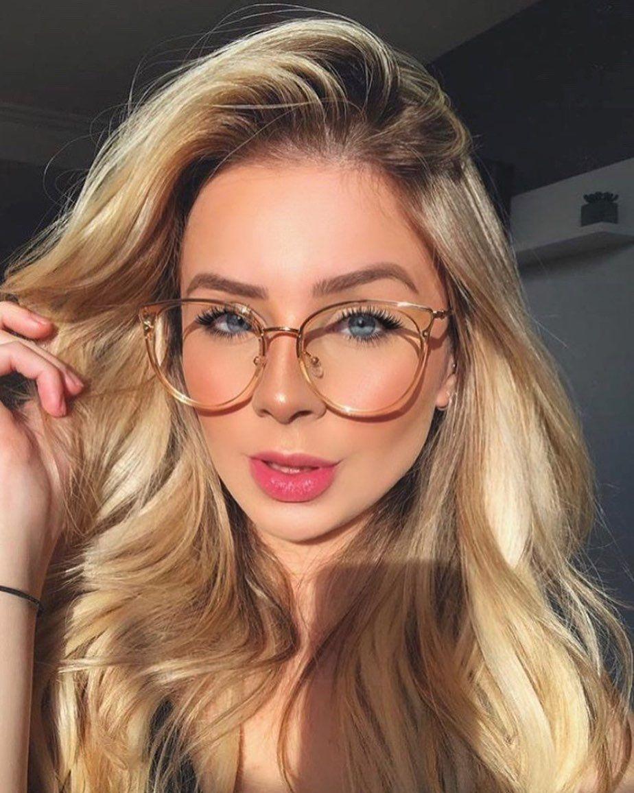 Pin De Cris Baldin Em Oculos Em 2020 Armacoes De Oculos Meninas