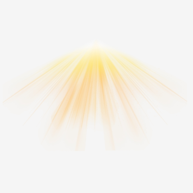 Golden Beam Light Effect Element Gold Beam Rays Png Transparent Clipart Image And Psd File For Free Download Light Effect Watercolour Texture Background Light
