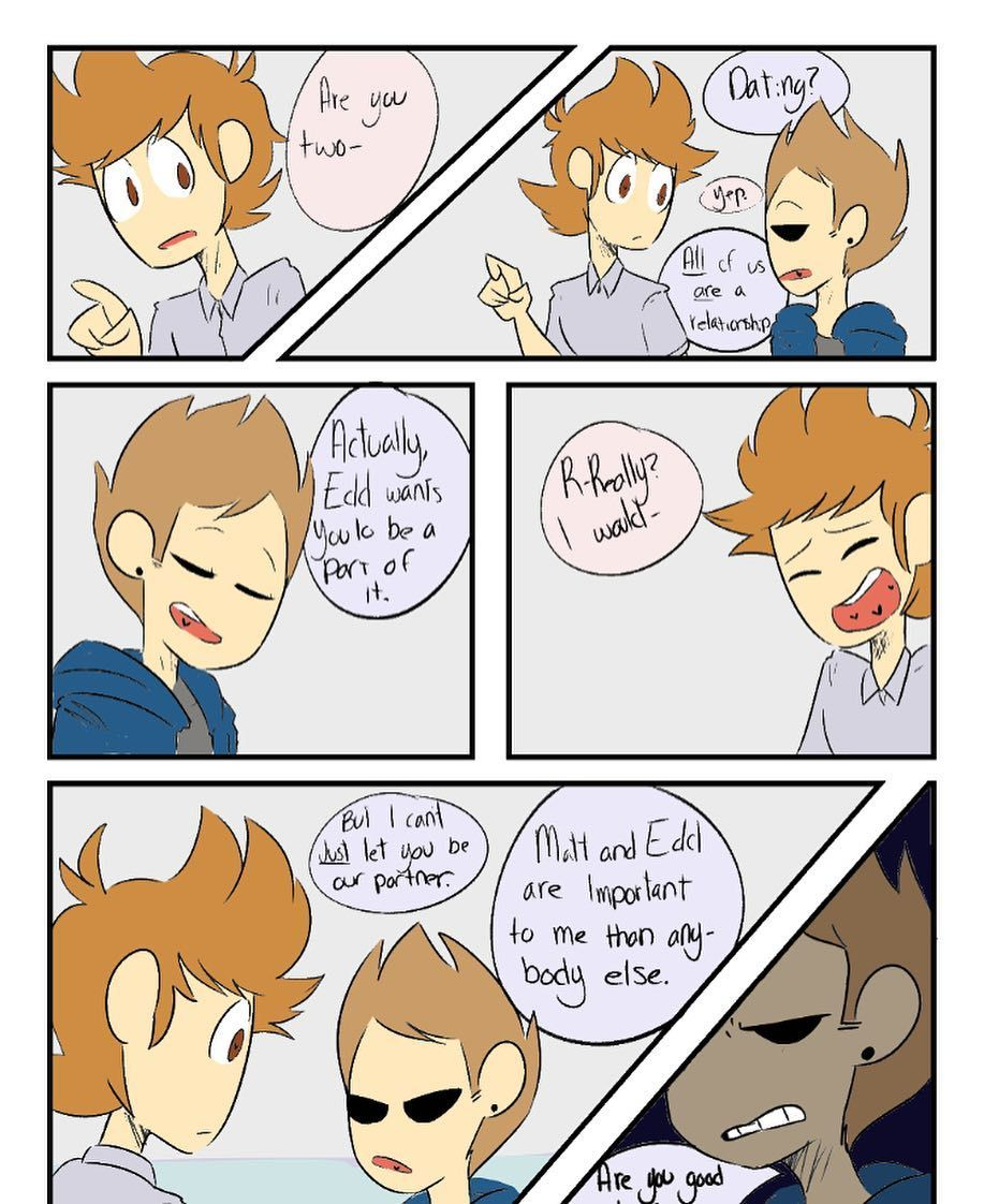eddsworld dating quiz
