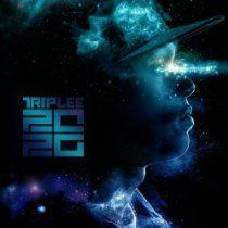 Music, mp3, download, Christian Rap, Hip Hop, Gospel, trip lee