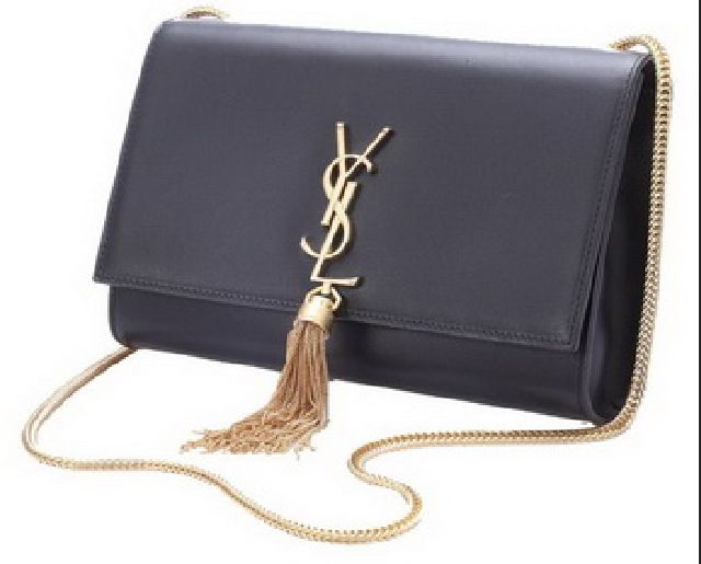 Ysl shoulder bag ❤️
