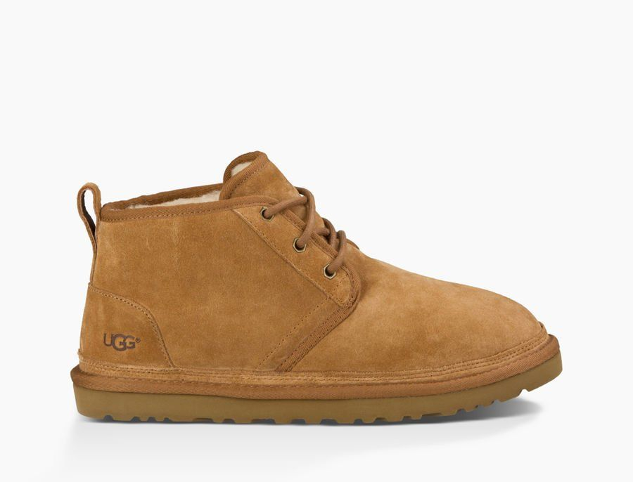 39++ Mens ugg chukka boots ideas info