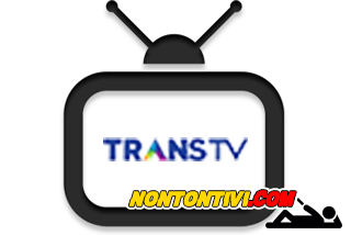 nonton online trans tv live streaming siaran langsung piala dunia 2018 word cup rusia live tv streaming streaming tv online streaming trans tv live streaming siaran langsung