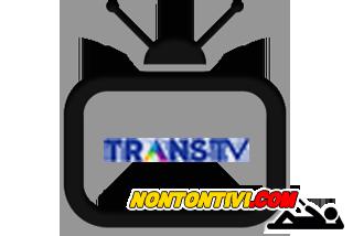 Nonton Online Trans Tv Live Streaming Siaran Langsung Piala Dunia  Word Cup Rusia