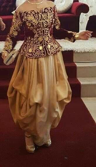 Karakou Algerois Algeriantraditionaldresses Algerie الجزائر Algeria Beachwear Fashion Traditional Fashion Fashion Inspiration Design