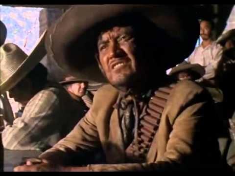 The Appaloosa (1966) Full Western Movie   Marlon Brando Full Movie