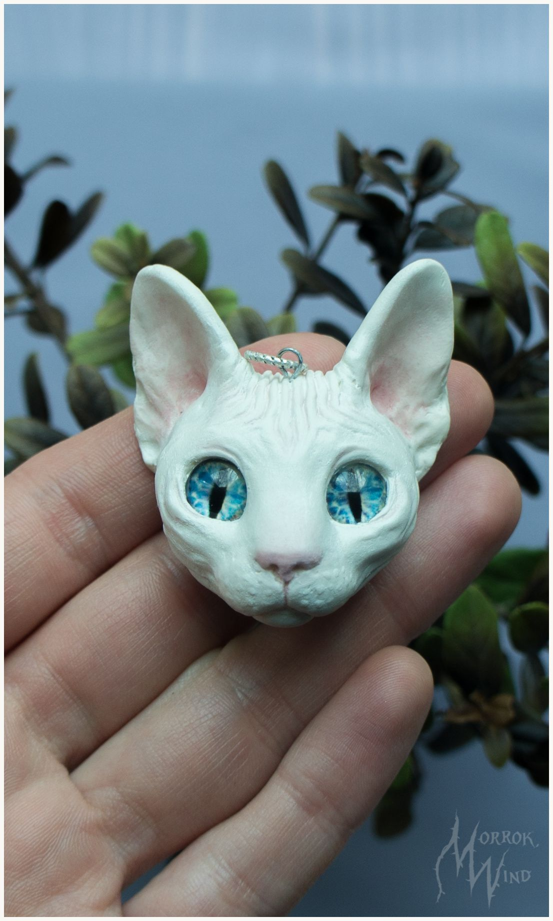 Pin by Cecilie Hansen on Котики in 2020 Sphinx cat