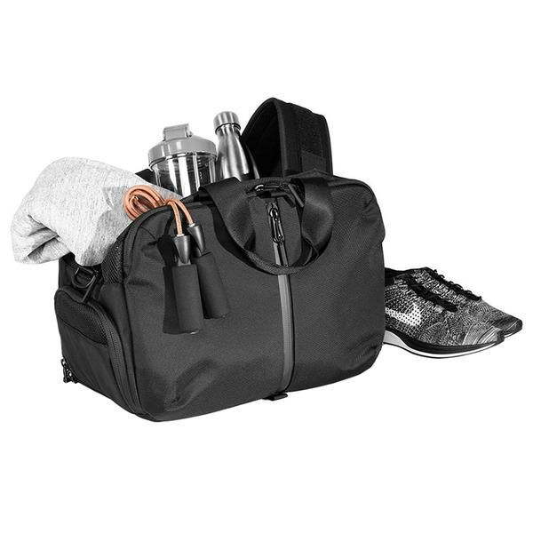 Easy More Comprehensive: Https://gallantry.com/products/aer-gym-duffel-bag-2-black