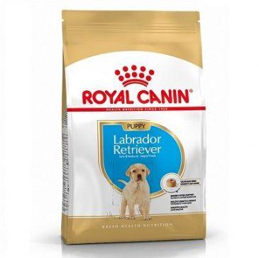 Royal Canin Labrador Retriever Puppy 3kg In 2020 Large Breed Dog Food Royal Canin Bulldog Puppies