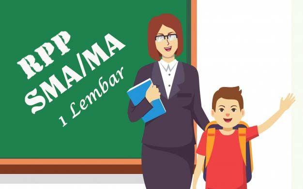Rpp Gratis 1 Lembar Matematika Peminatan Sma Kelas X Semester 1 Kurikulum 2013 Revisi 2020 Update Semester Pics Fictional Characters