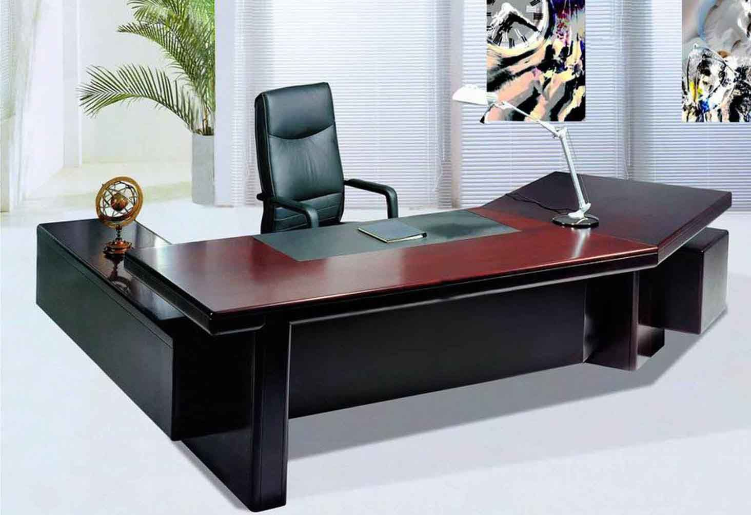 Bedroom Desk Furniture Model Plans foldable office desk - home office furniture sets check more at