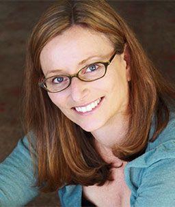 Entreprenette's Sarah Shaw