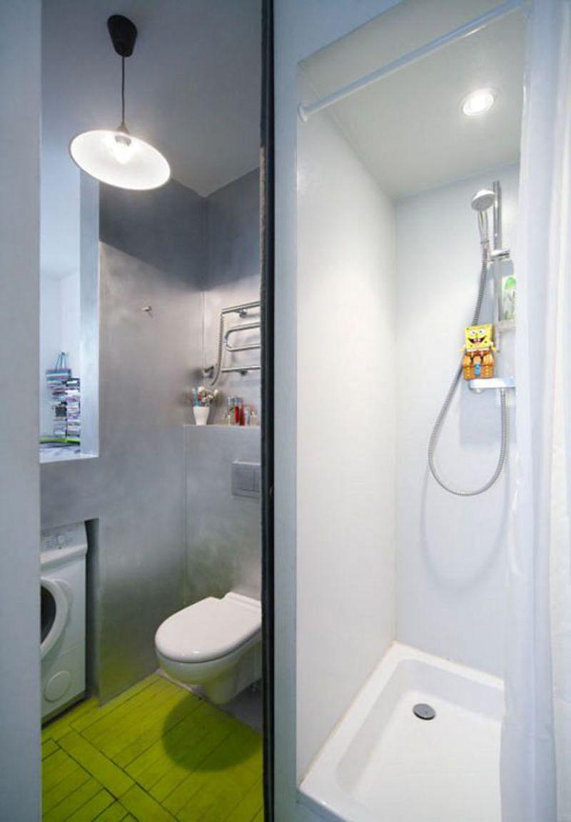 Tiny Bathroom Design Ideas Interiorholiccom Remling As For Small Bathroom Inter Interior Design Apartment Small Small Bathroom Extremely Small Bathroom Ideas