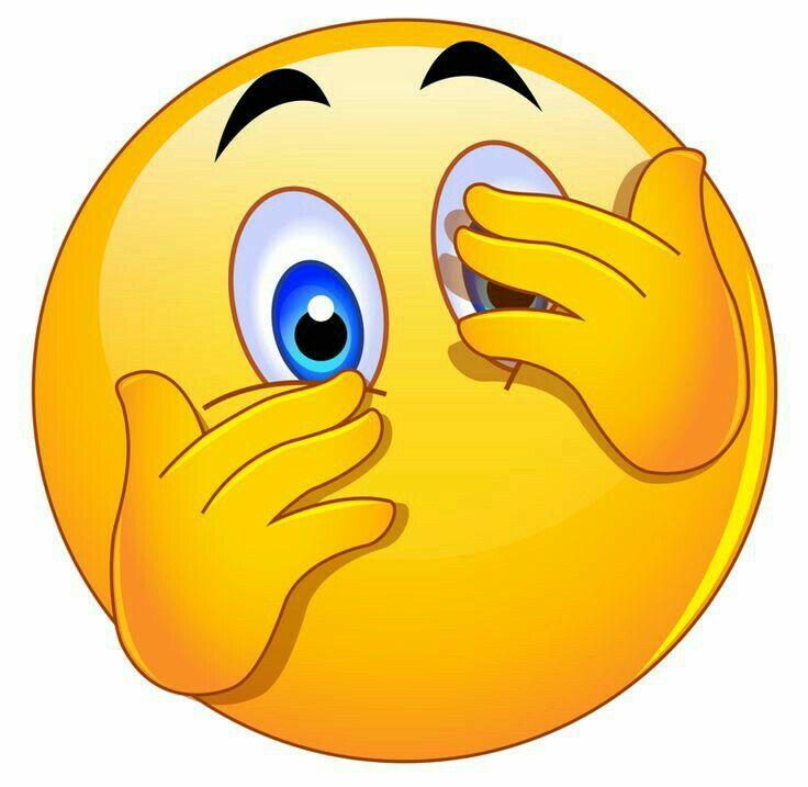 Pin De Faizuly En A Smiley Emoticonos Divertidos Emoji Sonriente Emoticones Emoji