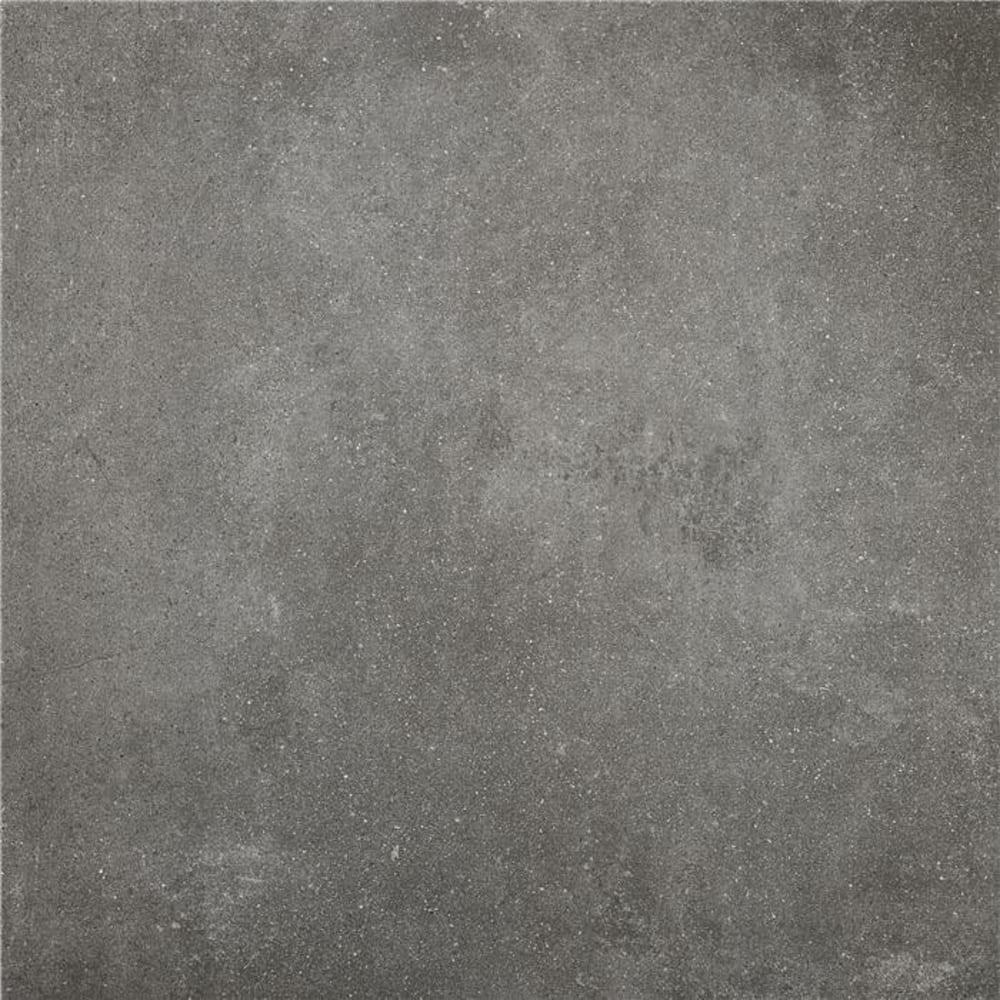Photo of Pluss Lienz Taupe 60×60