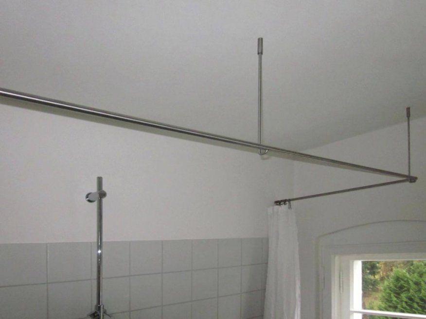 Duschvorhang Halterung Fur Badewanne Duschvorhang Halterung Duschvorhangstange Duschvorhang