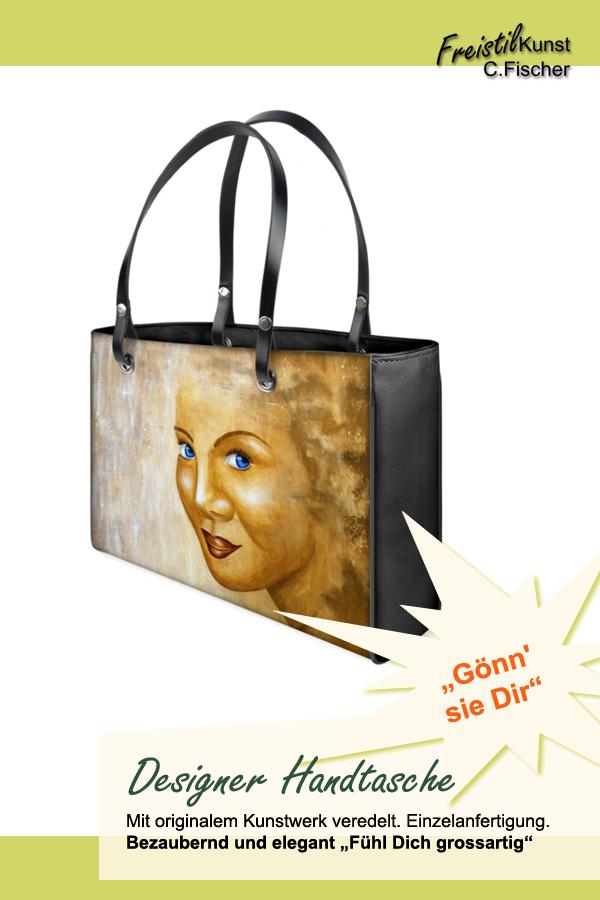 08f4861a88a12 Pin von Freistilkunst C.Fischer     Mode   Kunst     Onlineshop ...