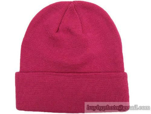 Blank Beanies Knit Hats Winter Cap 9  23d4dd19a71