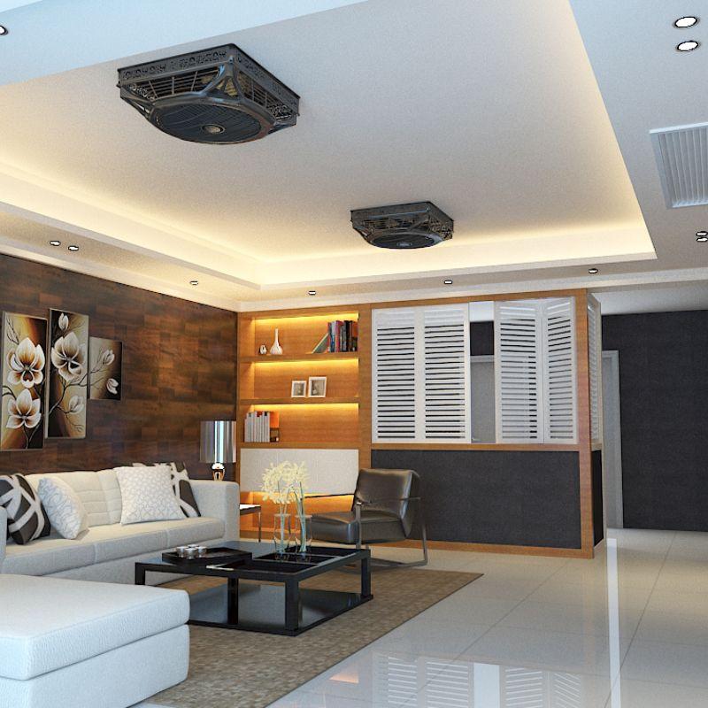 Pin by False Ceiling Fans on False Ceiling Fans | Home ...