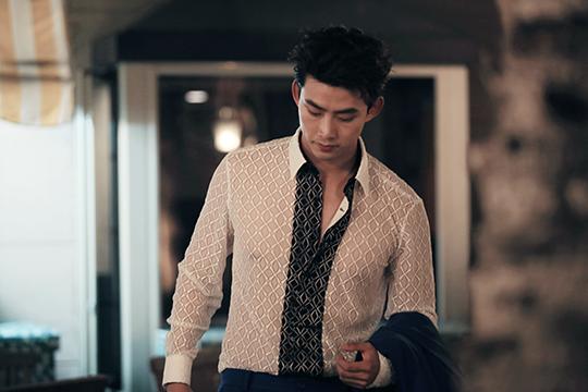 Taceyeon | 2PM