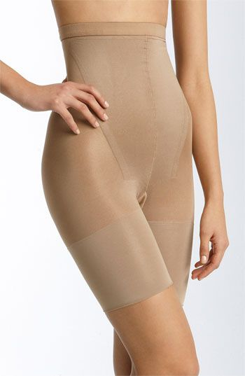 805179f2ece SPANX®  In-Power Line  Super Higher Power Tummy Control Shaper (3 for   75.90) available at  Nordstrom