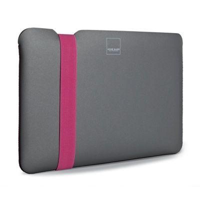 "Acme Made 13"" Skinny Sleeve for MacBook Air"