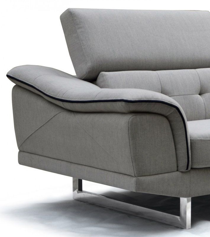 Cana Reclining Sectional